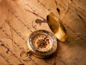 compass-close-up_1600x1200